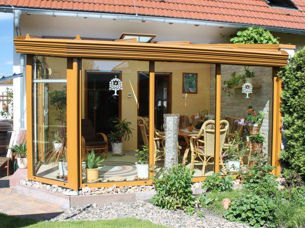 Wintergarten Bildergalerie galerie hds wintergarten hds wintergärten