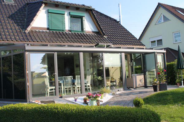 hds wintergarten design in glas glasschiebetechnik hds winterg rten aus sachsen. Black Bedroom Furniture Sets. Home Design Ideas