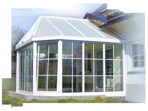 wintergarten sachsen hds wintergarten kostenlose fachberatung sachsen. Black Bedroom Furniture Sets. Home Design Ideas