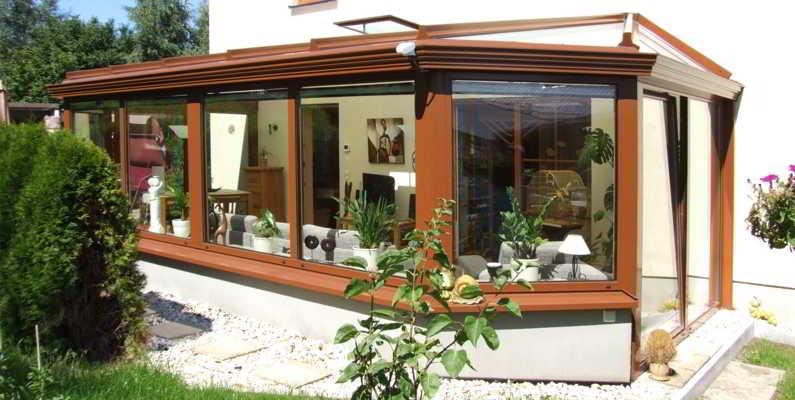 Wintergärten Bilder hds wintergarten design in glas glasschiebetechnik hds